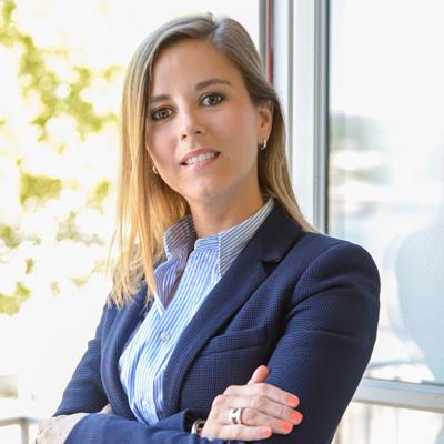 DPA Ducrot avocats Lyon droit de la santé