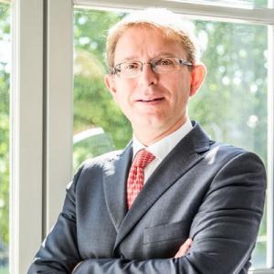 Maître Nicolas HAINAUT